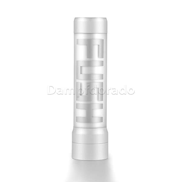Acrohm FUSH Semi-Mech Tube Mod
