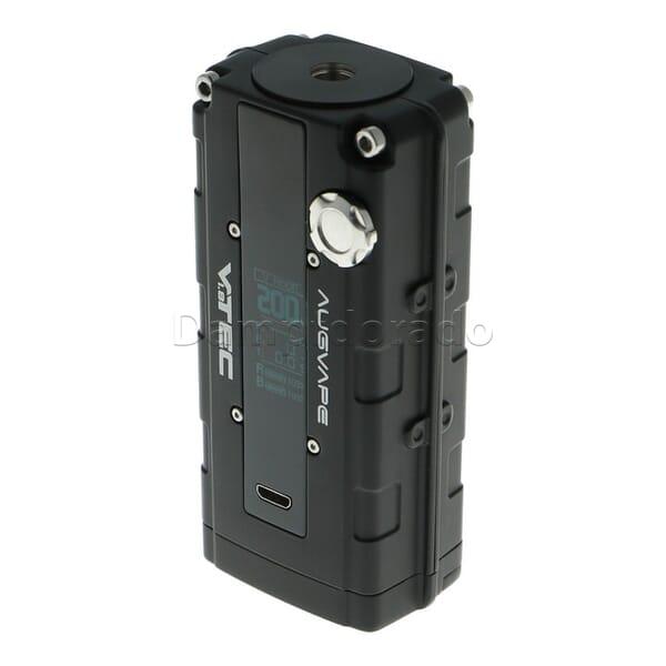 Augvape VTec 1.8 V200 Mod