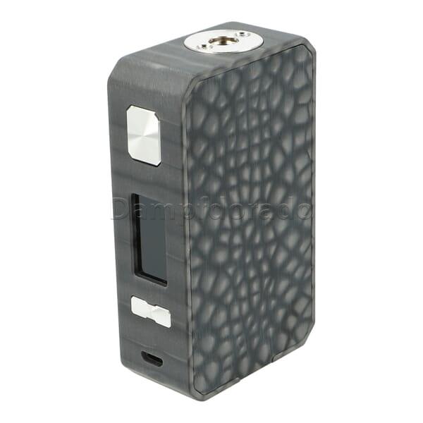 Eleaf Saurobox Mod Akkuträger