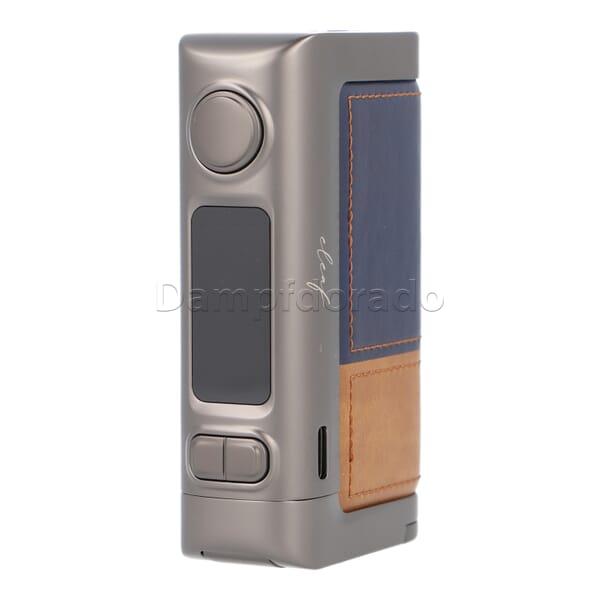 Eleaf iStick Power 2C Mod Akkuträger