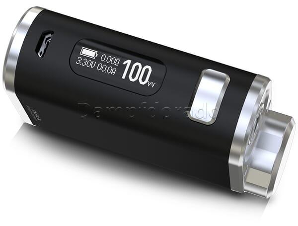 Eleaf iStick Pico 21700 Mod