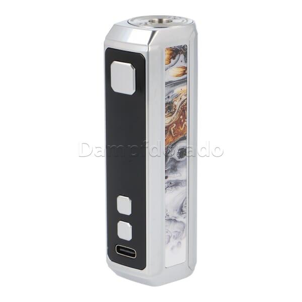 Geekvape Z50 Mod Akkuträger
