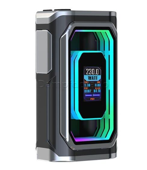 Joyetech Espion Infinite 230W Box Mod