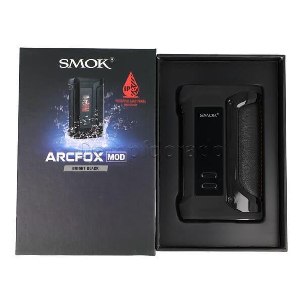 SMOK Arcfox Mod Akkuträger