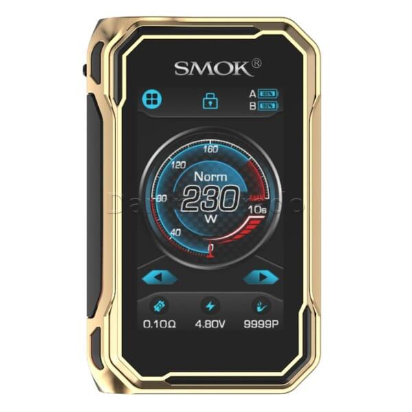 SMOK G-PRIV 3 Mod Akkuträger