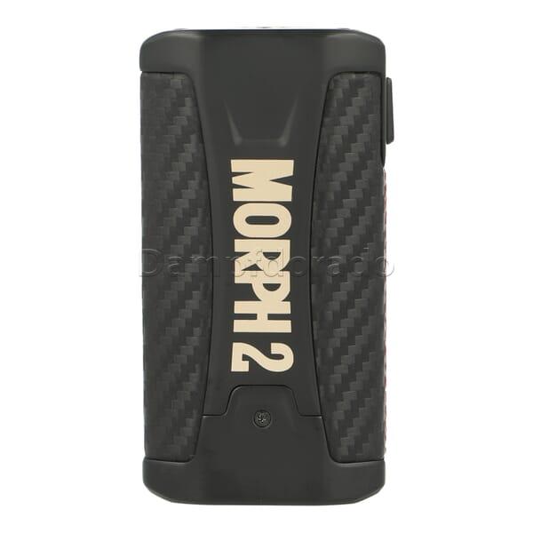SMOK Morph 2 Mod Akkuträger