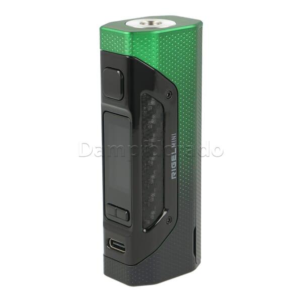 SMOK Rigel Mini Mod Akkuträger