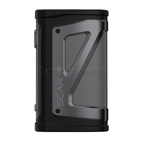 SMOK Scar 18 Box Mod