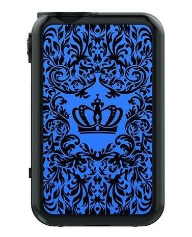 Uwell Crown 4 Mod