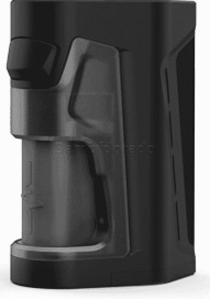 Vandy Vape Pulse Dual Mod