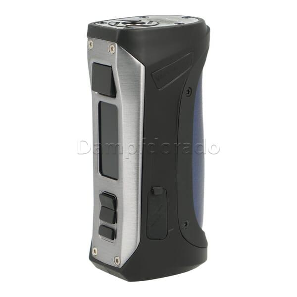 Vaporesso FORZ TX80 Mod Akkuträger