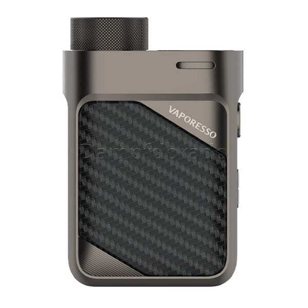 Vaporesso Swag PX80 Mod Akkuträger