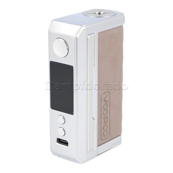 VooPoo Drag 3 Box Mod Akkuträger