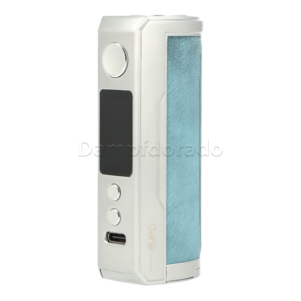 VooPoo Drag X Plus Box Mod Akkuträger
