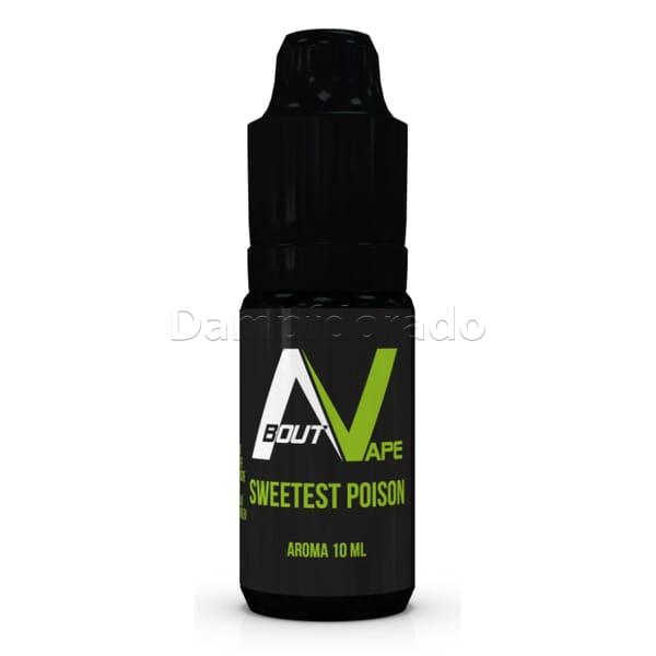 Aroma Sweetest Poison