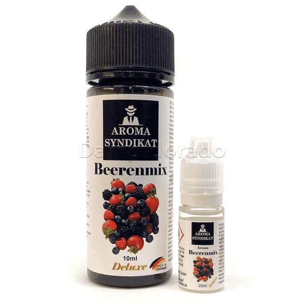 Aroma Beerenmix