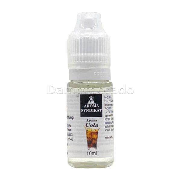 Aroma Cola Syndikat