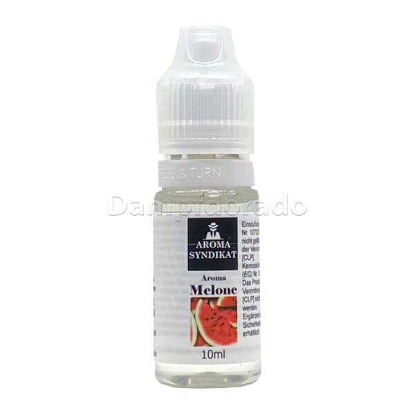 Aroma Melone Syndikat
