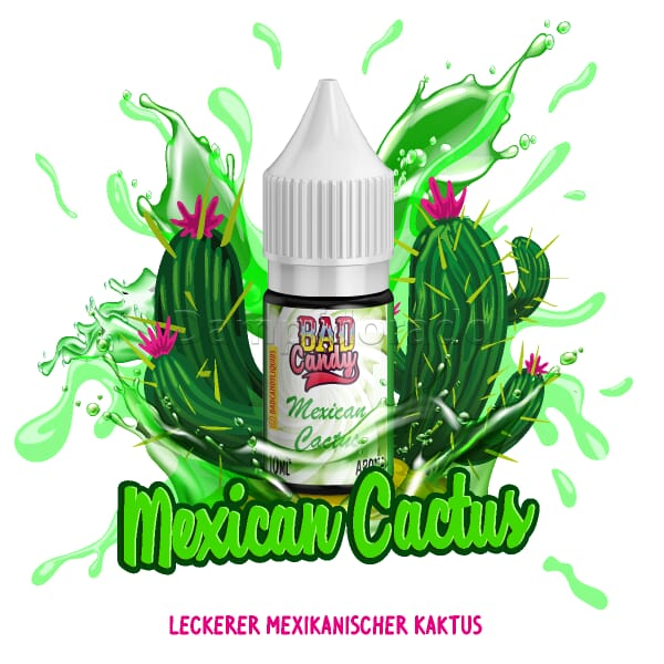 Aroma Mexican Cactus