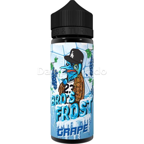 Aroma Grape - Bro´s Frost