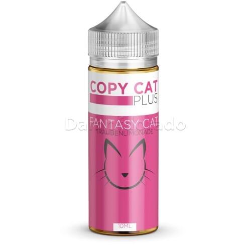 Aroma Fantasy Cat