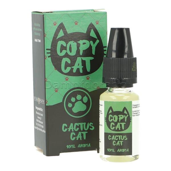 Aroma Cactus Cat