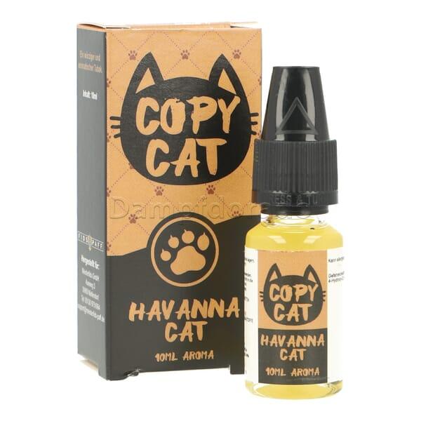 Aroma Havanna Cat