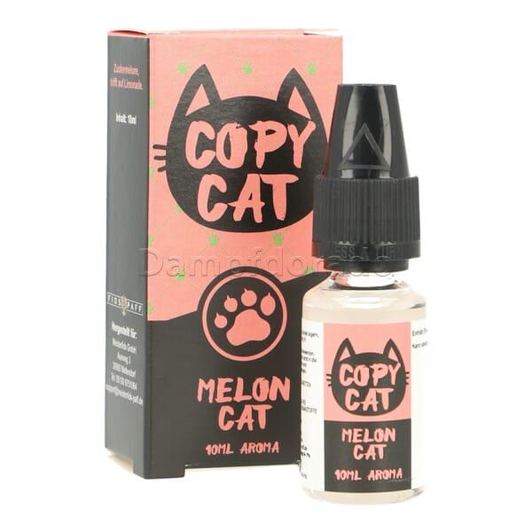 Aroma Melon Cat