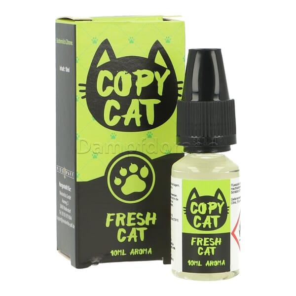 Aroma Fresh Cat