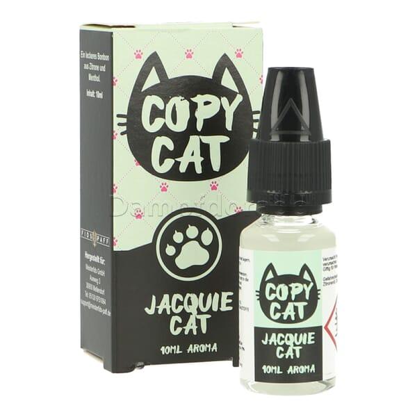 Aroma Jacqui Cat