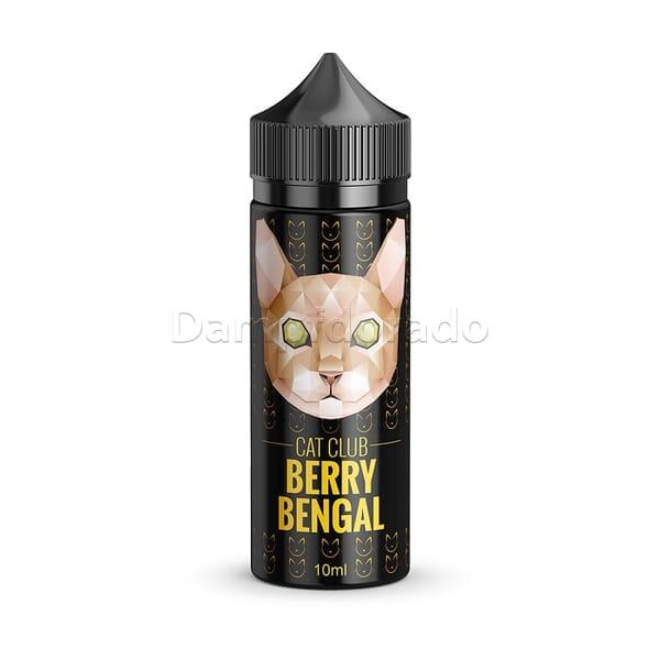Aroma Berry Bengal