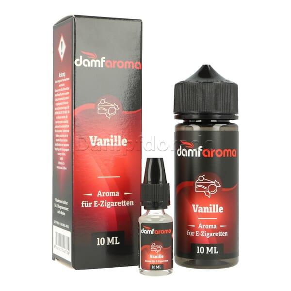 Aroma Vanille (DA)