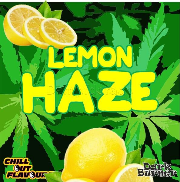 Aroma Lemon Haze