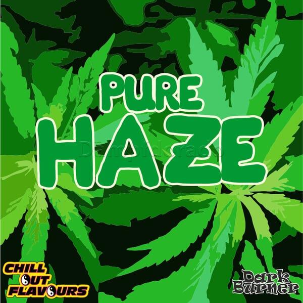 Aroma Pure Haze