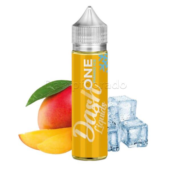 Aroma One Mango Ice