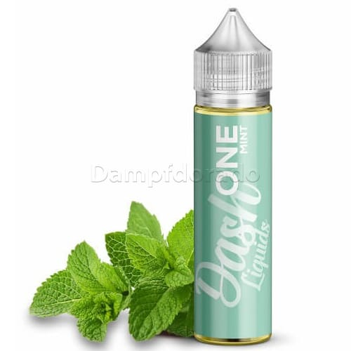 Aroma One Mint