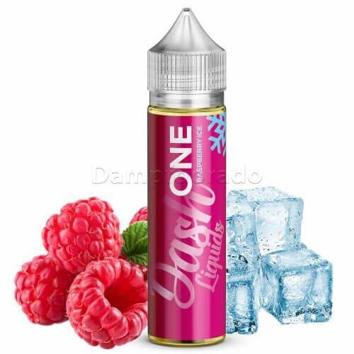 Aroma One Raspberry Ice
