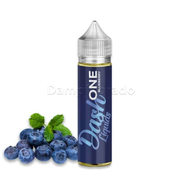 Aroma One Blueberry