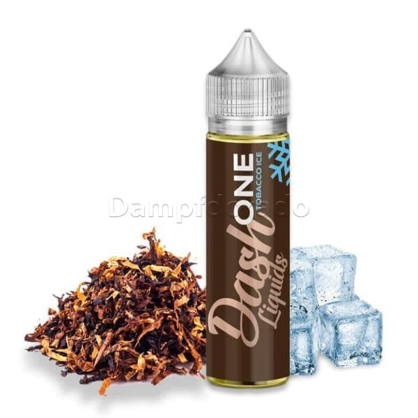 Aroma One Tobacco Ice