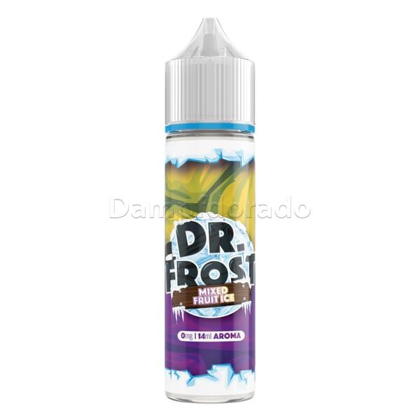 Aroma Mixed Fruit Ice