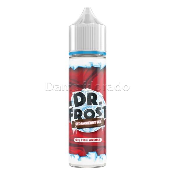 Aroma Strawberry Ice