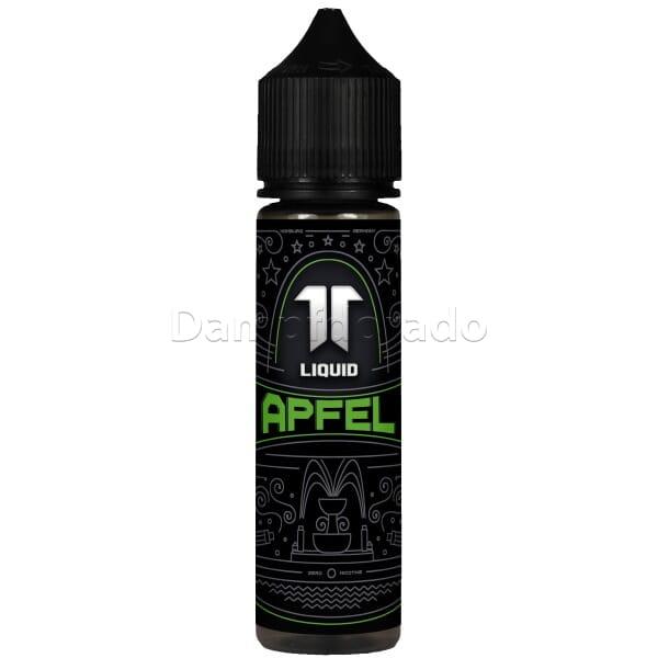 Aroma Apfel - Elf Liquids