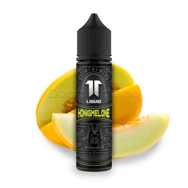Aroma Honigmelone - Elf Liquid