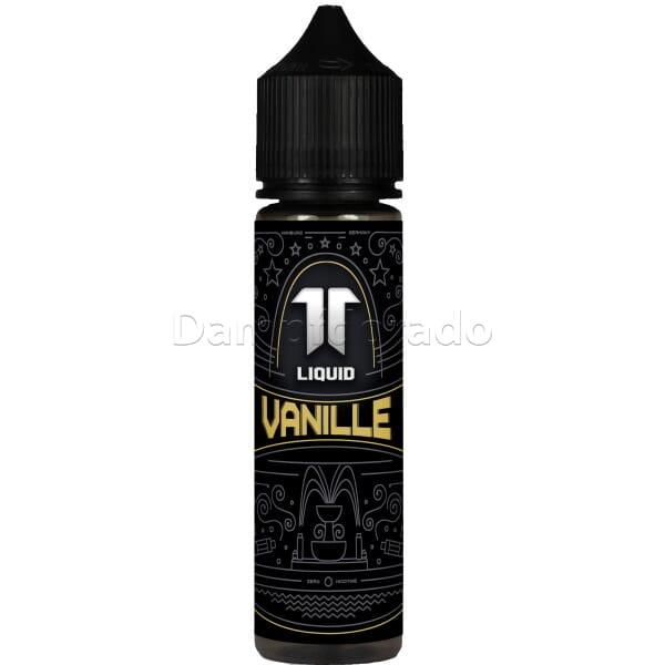 Aroma Vanille - Elf Liquids