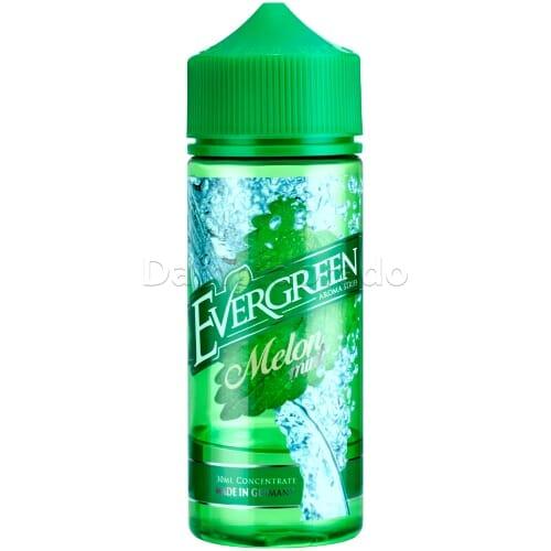 Aroma Melon Mint