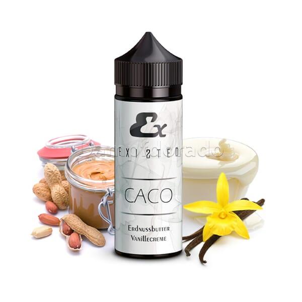Aroma CACO