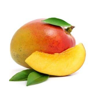 Aroma Mango Indian Special