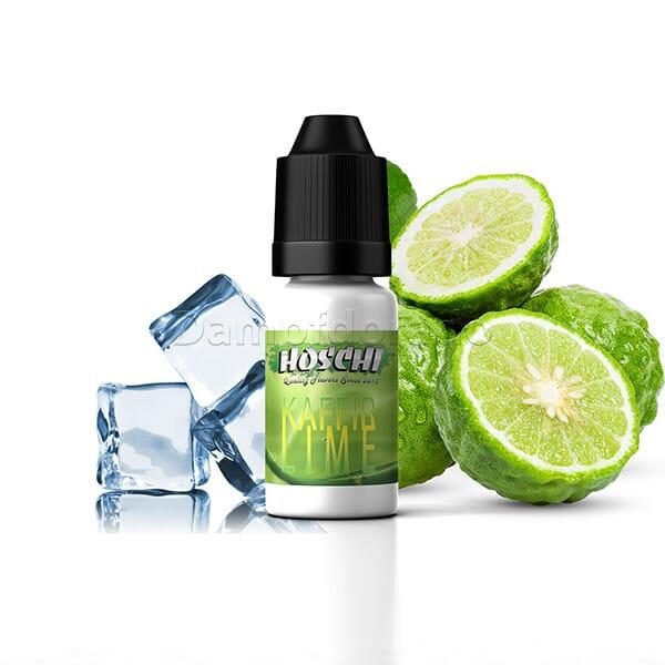 Aroma Kaffir Lime