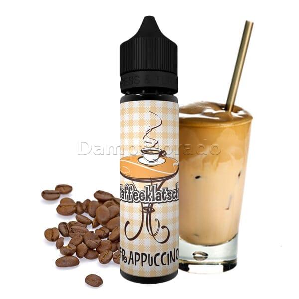 Aroma Frappuccino