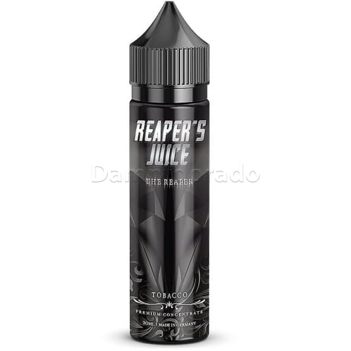 Aroma The Reaper - Reapers Juice